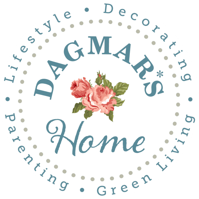 Dagmar's Home Amazon Shop