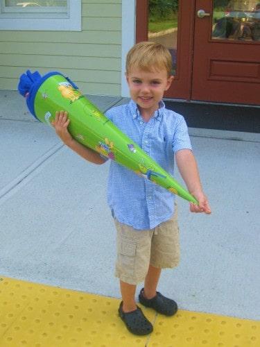 Tips For Preparing Kids for Preschool