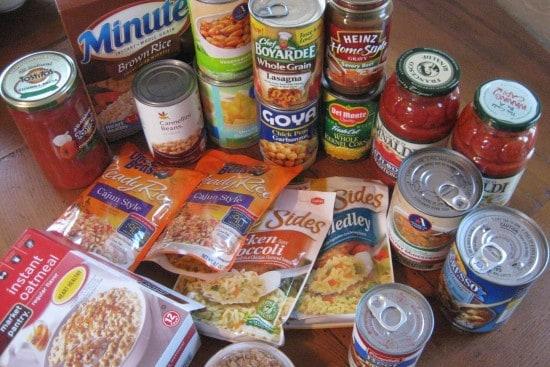 dangers of GMO food