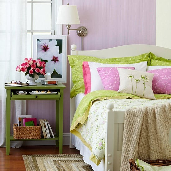Best bedroom colors rose, DagmarBleasdale.com
