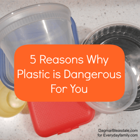 5-reasons-why-plastic-is-dangerous-main