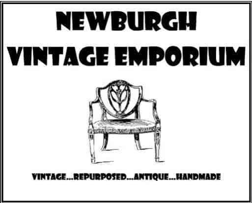 Newburgh Vintage Emporium