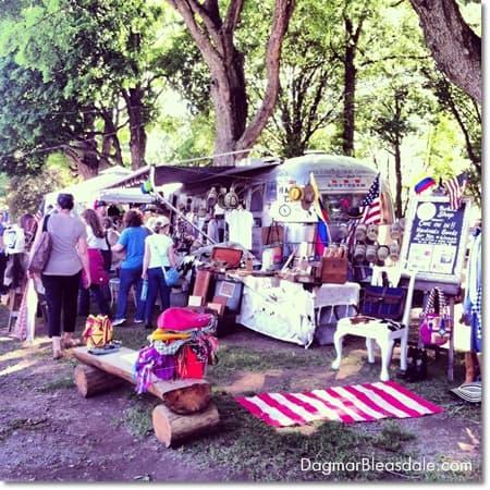 Country Living Fair 2014