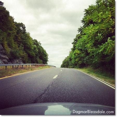 Vermont roadtrip