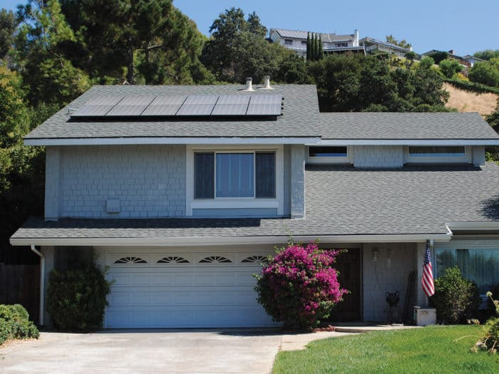 Sunrun Answers Your Questions About Going Solar