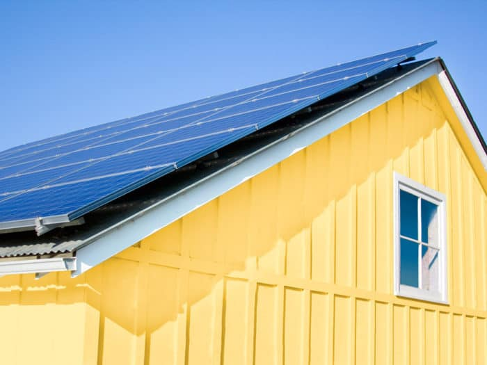 5 Tips to Save on Energy Costs