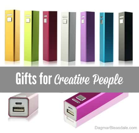 ebay gifts for creative people 2