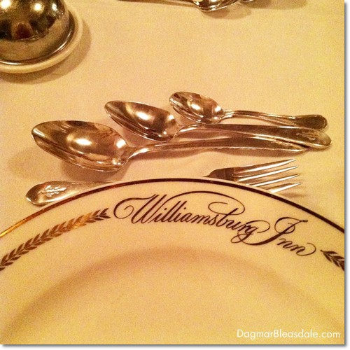 My Trip to Colonial Williamsburg With Benjamin Moore Part 2