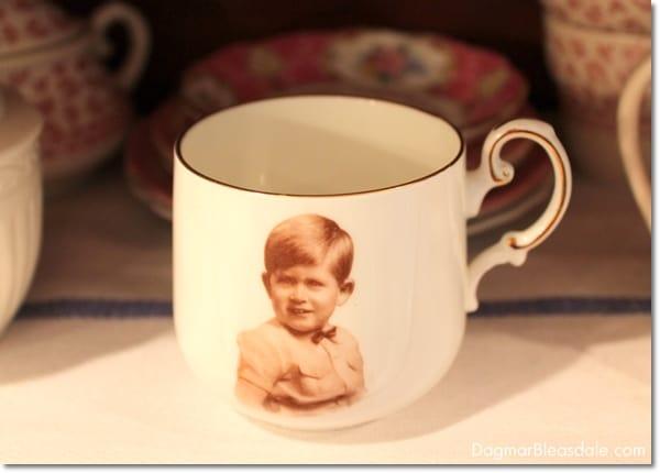 Prince Charles cup, DagmarBleasdale.com