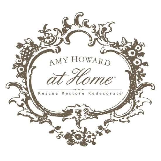 Amy Howard logo