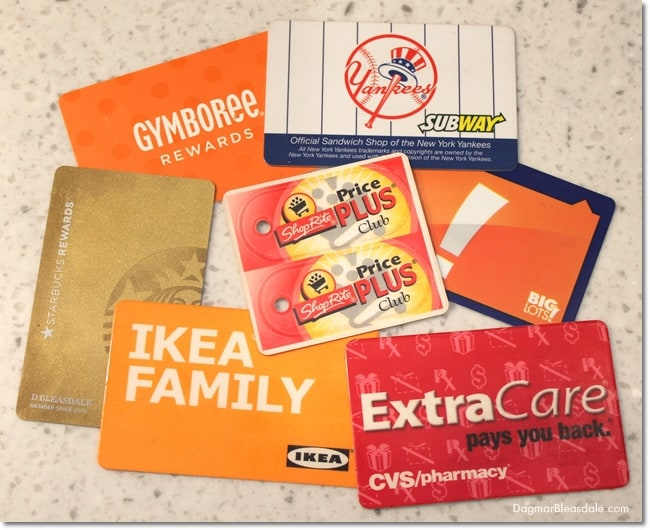 5 Best Rewards Cards That Save You A Ton Of Money, DagmarBleasdale.com