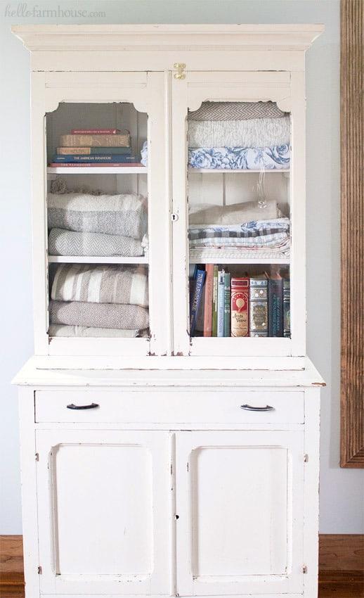 farmhouse-bookshelf-linen-cabinet-2
