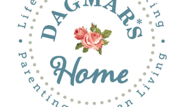 Dagmar's Home Link Party No. 145 – Link Up Any Post