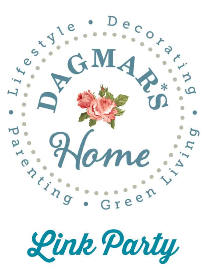 Dagmar's Home Link Party, DagmarBleasale.com