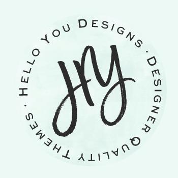 hello-you-designs-logo