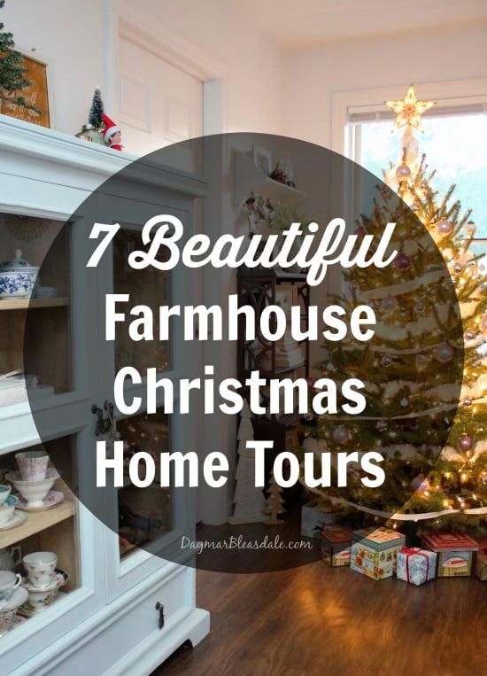 farmhouse-christmas-home-tour