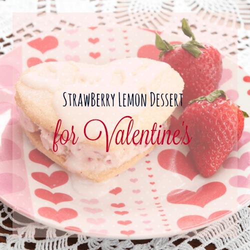 strawberry-ice-cream-sandwiches-valentines