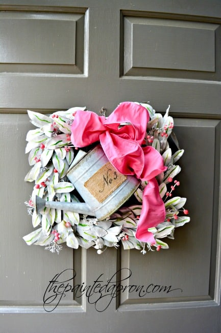 spring-wreaths-to-make