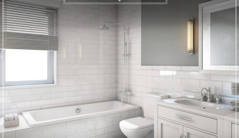 Bathroom Remodeling Deals From Sears Home Improvement