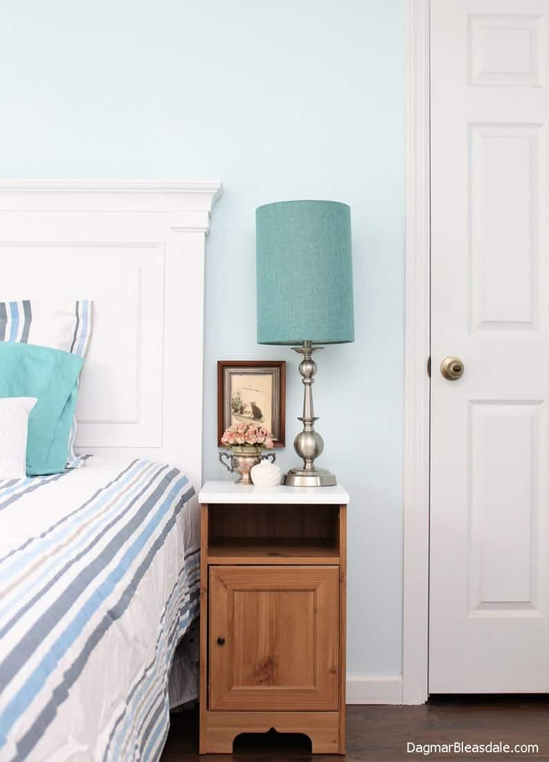 Bedroom Paint Color Best Colors Blue Dagmarbleasdale Baby
