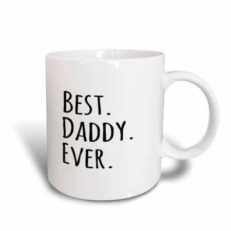 Unique Father's Day Gifts