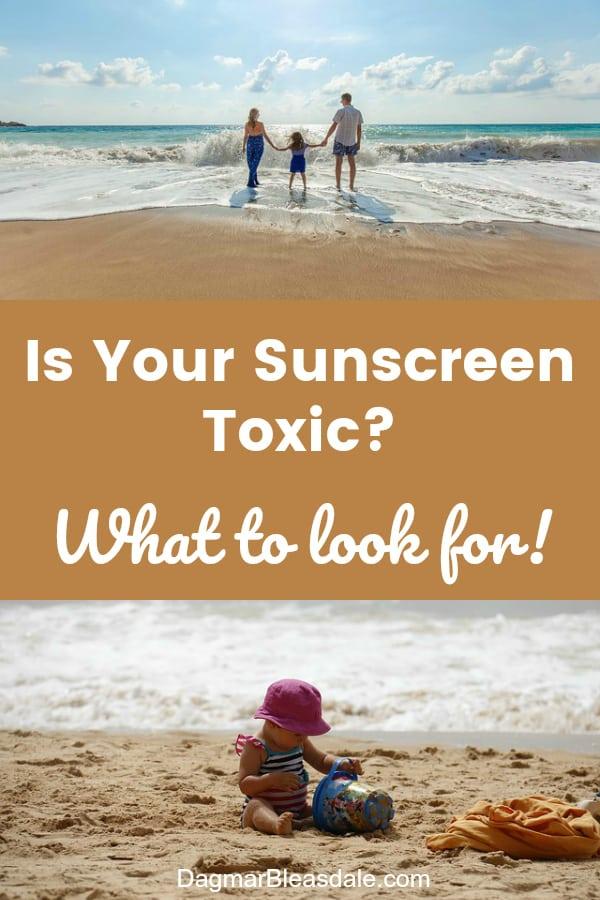 best zinc oxide sunscreen guide