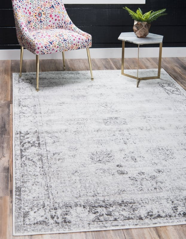 rug sale up to 70% off Wayfair