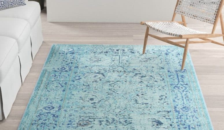 Wayfair 70% Off Rug Sale