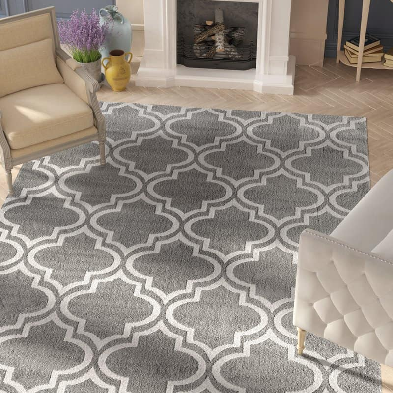 rug sale 70% off Wayfair
