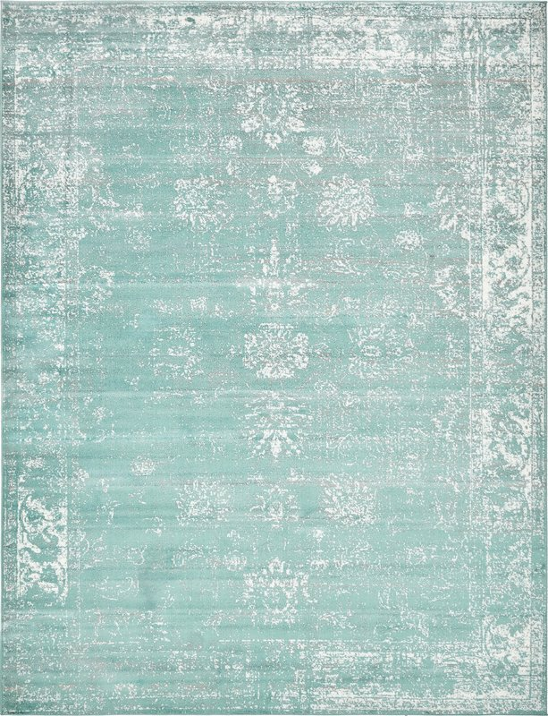 rug sale Wayfair